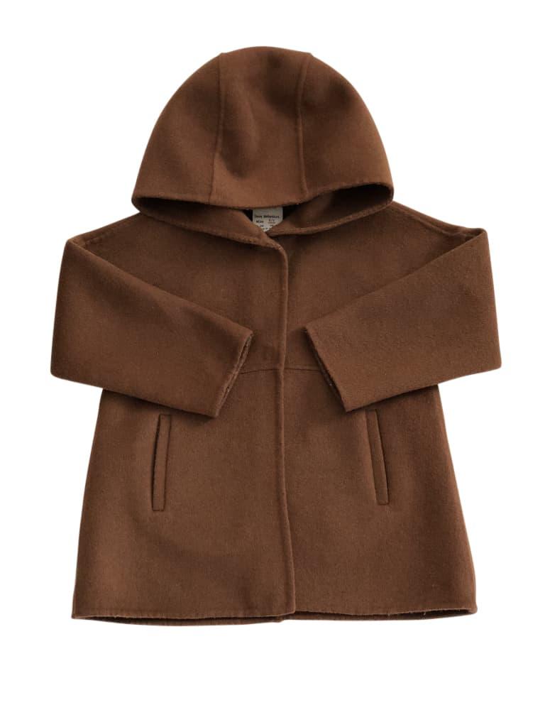 239efd24b Zara Babygirl coat 2-3 years