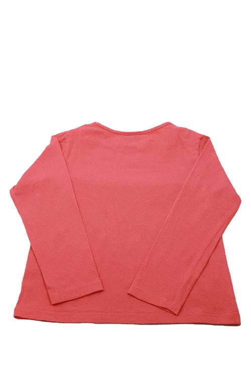 6bbb0009fe266 Kiabi T-shirt 5 years - Toupetis  Votre site en Suisse d articles de ...