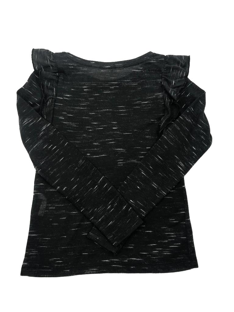 7051ca28 H&M T-shirt 4-6 years | Votre boutique de seconde main de qualité ...