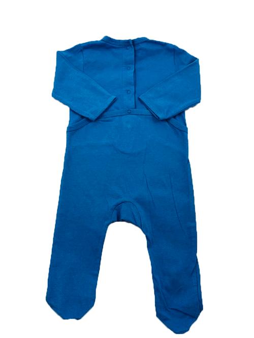 ce8e36f91f Kiabi pyjamas 6 months | Votre boutique de seconde main de qualité ...
