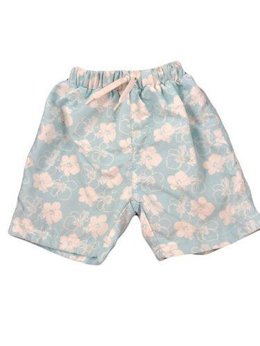 d20d5470a3 Swim shorts 18/24 months | Votre boutique de seconde main de qualité ...