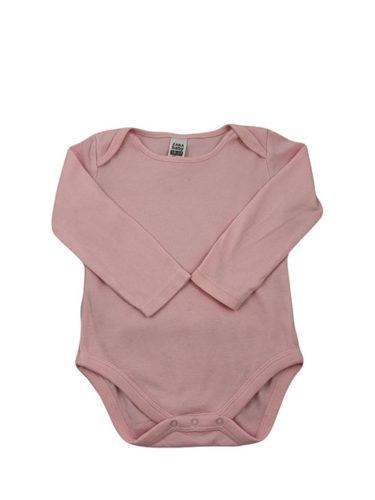 343c2193 Zara Baby bodysuit 18/24 months | Votre boutique de seconde main de ...