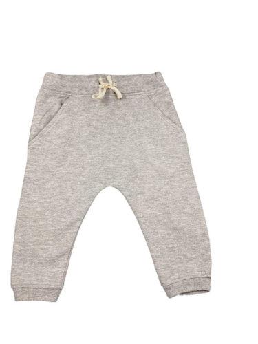 88a3b36b2b0bd Zara BabyGirl jogger pants 12 18 months