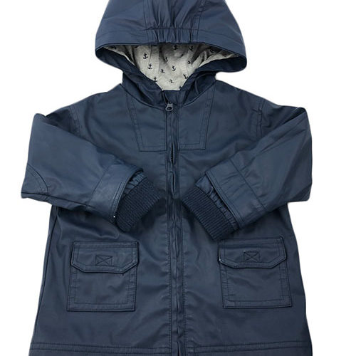 4ea4ac9be Jackets, Coats & Snowsuits - Votre boutique de seconde main de qualité pour  enfants!