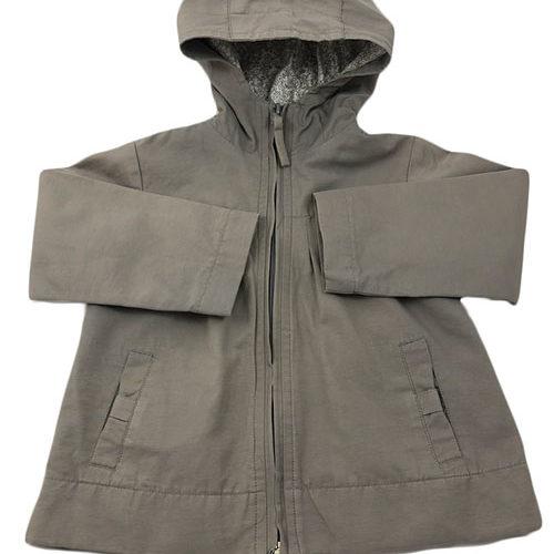 a6bef7b5a Jackets, Coats & Snowsuits - Votre boutique de seconde main de qualité pour  enfants!