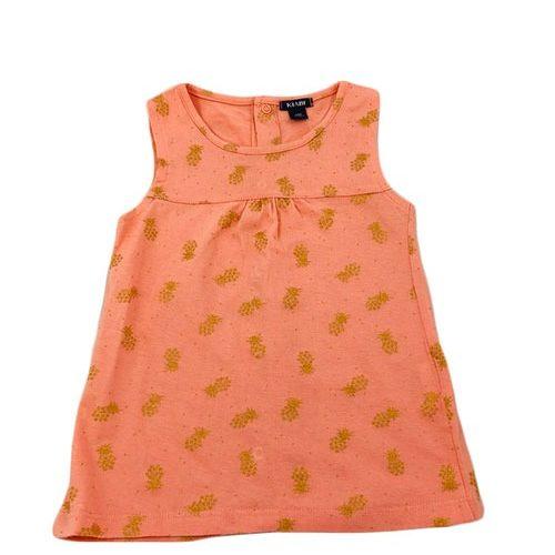 41d05eab77 Archives des Kiabi - Votre boutique de seconde main de qualité pour enfants!